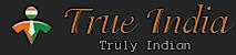 Trueindia.com.au's Company logo
