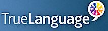 TrueLanguage's Company logo