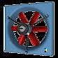 Trueleaf Technologies's Company logo