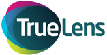 TrueLens's Company logo