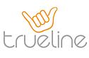 Trueline's Company logo