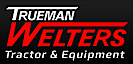 Trueman-Welter's Tractor and Equipment's Company logo