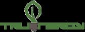 Truenergy's Company logo
