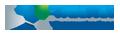 TrueNet's Company logo
