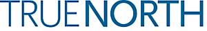 TrueNorth Avionics's Company logo