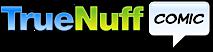 Truenuff Entertainment's Company logo