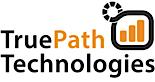 TruePath's Company logo