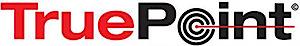 TruePoint Laser Scanning, LLC.'s Company logo