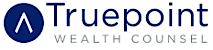 Truepoint's Company logo