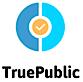 TruePublic, Inc's Company logo