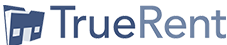 TrueRent, Inc.'s Company logo