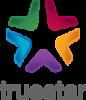 Truestar Health, Inc.'s Company logo