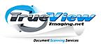 Trueviewimaging's Company logo