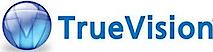 TrueVision's Company logo