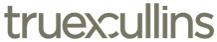 TruexCullins's Company logo