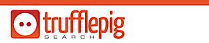 Trufflepig Search's Company logo