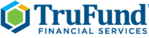 TruFund Financial Services's Company logo