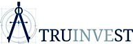 Truinvest Group Limited's Company logo
