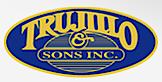 Trujillo and Sons's Company logo