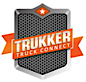 Trukker's Company logo