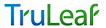TruLeaf's Company logo