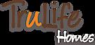 Trulifehomes's Company logo