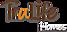 Trulifehomes's company profile
