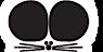 Arrow Exterminators's Competitor - Truly Nolen, Inc. logo