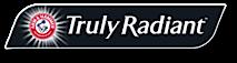 Truly Radiant's Company logo