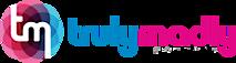 TrulyMadly's Company logo