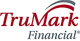 TruMark Financial Credit Union's Company logo