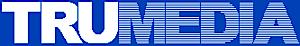 TRUMEDIA LIMITED's Company logo