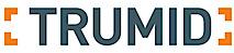 Trumid's Company logo