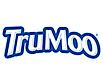 TruMoo's Company logo