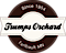 Simek's Farm's Competitor - Trumps Orchard logo