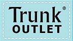 TrunkOutlet's Company logo