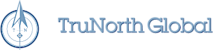 Trunorth Global's Company logo