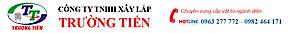 Truong Tien's Company logo