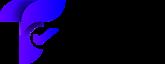 Truora's Company logo