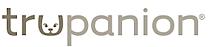 Trupanion's Company logo