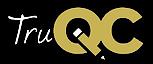 TruQC's Company logo