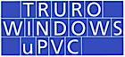 Truro Windows's Company logo
