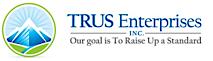 Trus Enteprises's Company logo