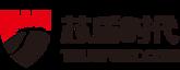 Trusfort's Company logo