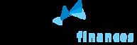 Trust Finances's Company logo