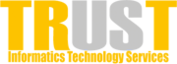 Trust Sy's Company logo