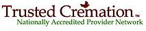 Trustedcremation's Company logo