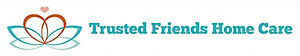 Trusted Friends Home Care's Company logo