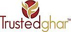 Trusted Ghar's Company logo