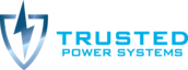 Trusted Power Systems's Company logo